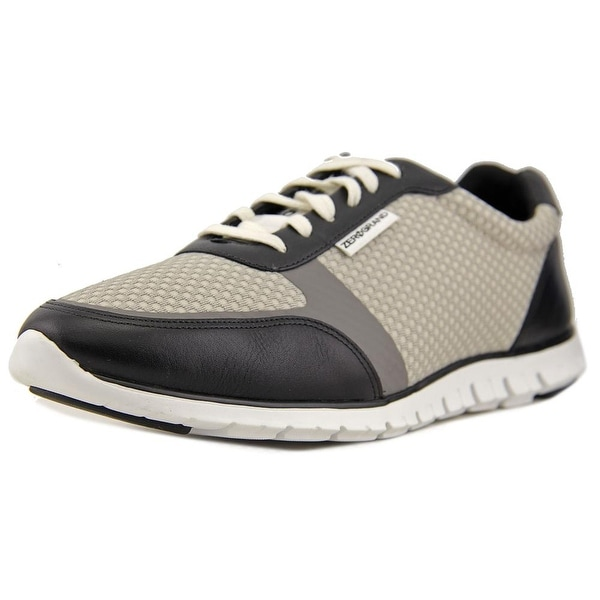 Cole Haan Zerogrand Classic Women Synthetic Gray Fashion Sneakers