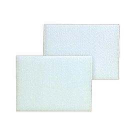 Shur-Line 2Pk Paint Edger Pads