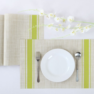 Placemats Online At Our Best Table Linens