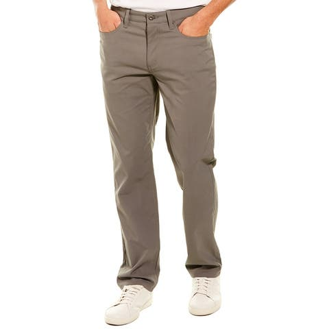 Southern Tide Intercoastal Pant - Polarized Grey