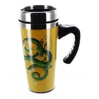 Dragon Ball Z Shenron 16oz Travel Mug - Multi