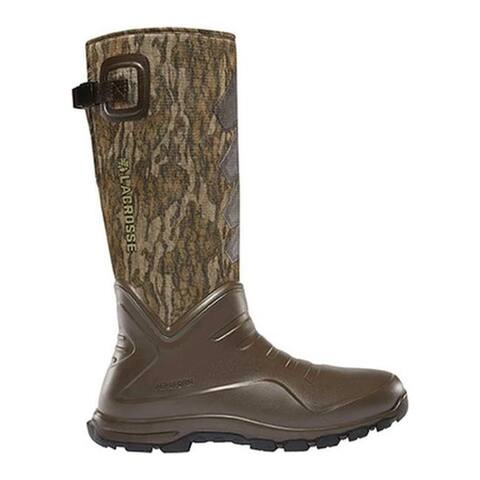 Buy Size 15 Men S Boots Online At Overstock Our Best Men