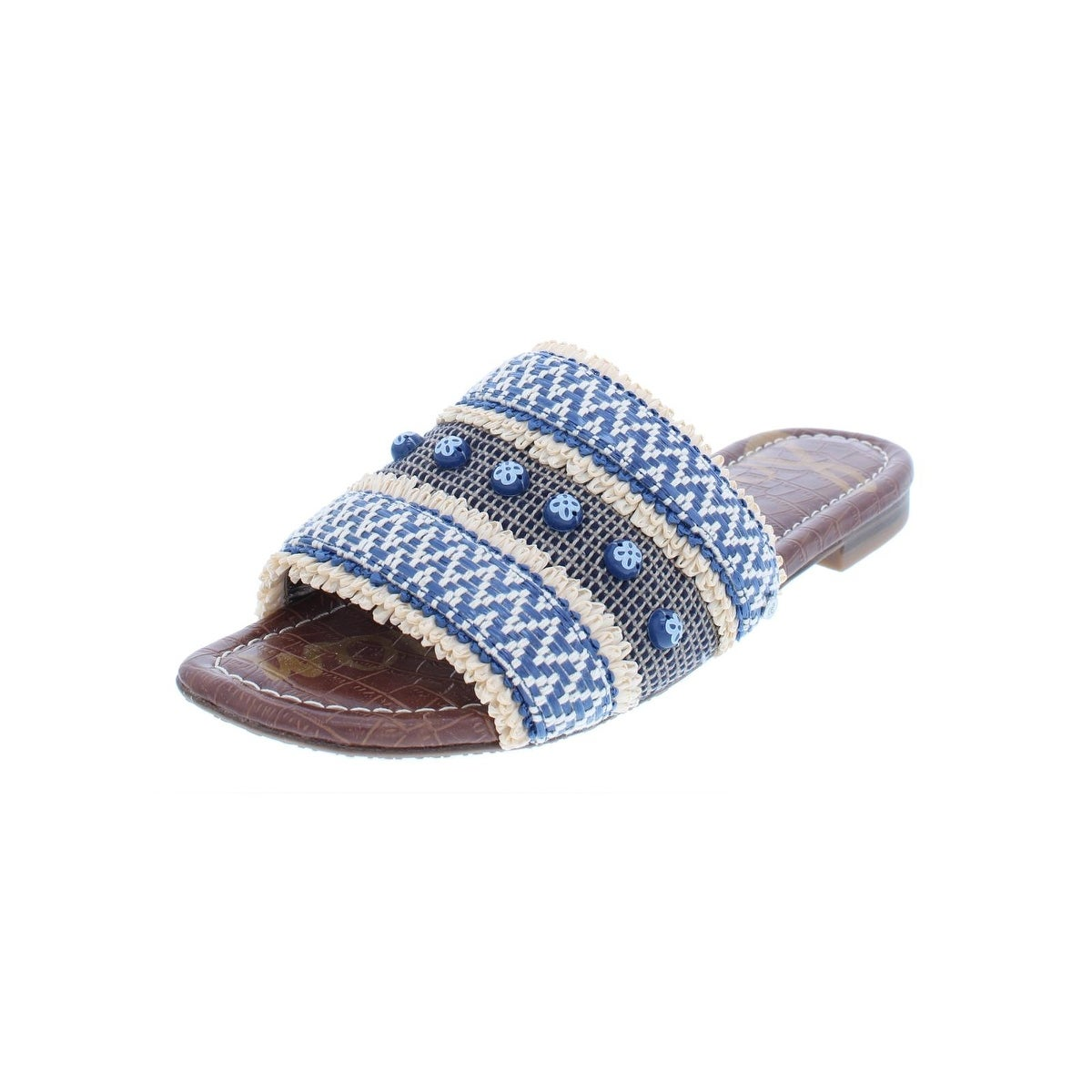 a75a0fcf6 Buy Sam Edelman Women s Sandals Online at Overstock