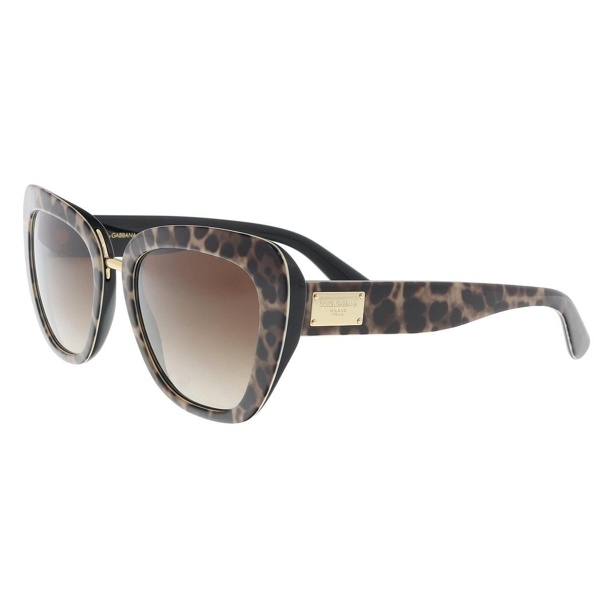 Dolceamp; Great Gabbana Deals Women's SunglassesFind O0wnX8Pk