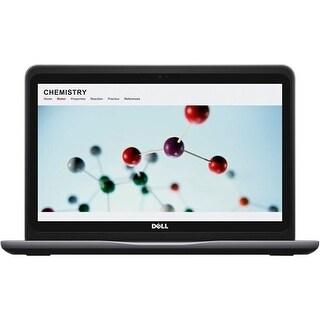 Dell 13.3 Inch 13 3380 Chromebook 6TXJ4 Chromebook