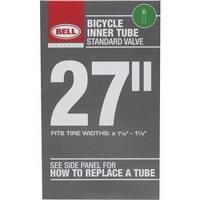 """Bell Sports 27"""" Universal Inner Tube"""