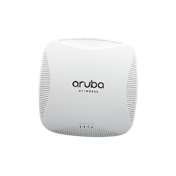 Hpe - Aruba Instant - Jw229a - WHITE