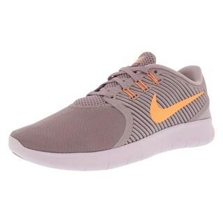 042e3c9fca2f Shop Nike Dualtone Racer Running Women s Shoes Size - Free Shipping ...