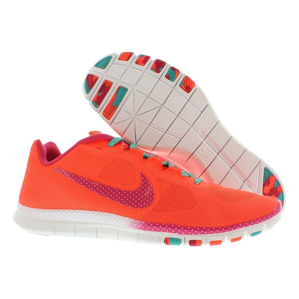 Nike Free Advantage Mesh Caf Fitness Women's Shoes Size - 11 b(m) us