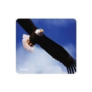 Allsop 29303 Allsop Bald Eagle Mouse Pad