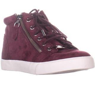dd8570292503 Buy Lauren by Ralph Lauren Women s Sneakers Online at Overstock ...