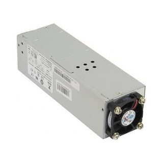 In Win IP-AD160-2 H Flex ATX 160W Active PFC for BM series Power Supply # IW-IP-AD160-2 H