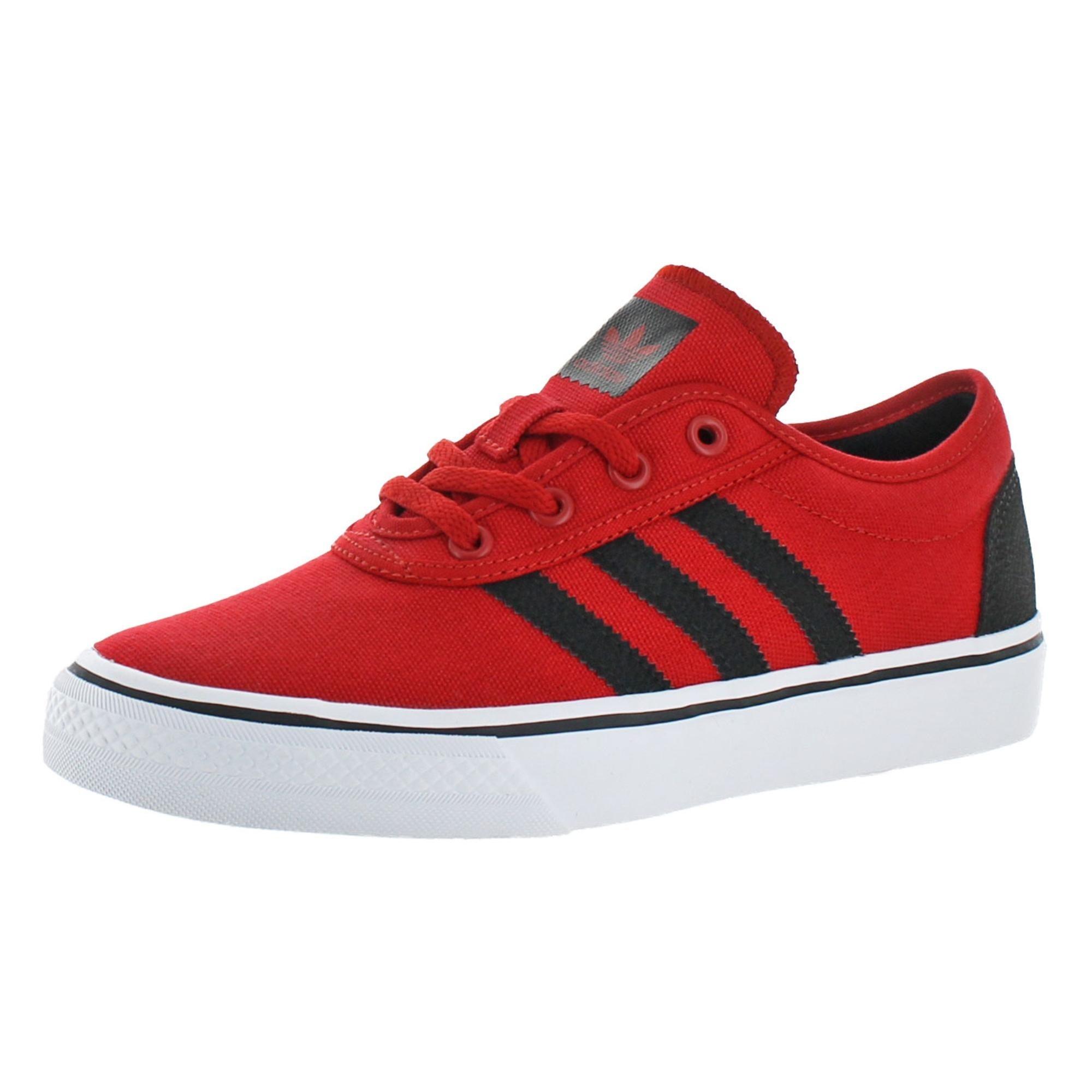Shop Black Friday Deals on Adidas Boys