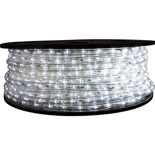 Light Directional Cool 120 Rope White Feet 148 Volt Led xWdBeorC