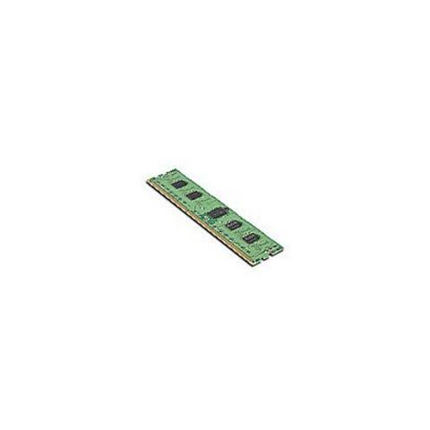 Lenovo 4GB DDR4 2133Mhz Non ECC UDIMM Memory 4 GB DDR4 Memory
