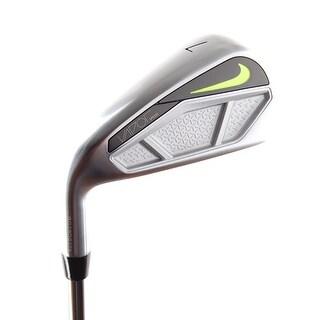 New Nike Vapor Speed 7-Iron FST Steel R-Flex LEFT HANDED