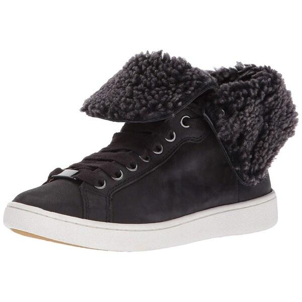 609cc6515b7 Shop UGG Women's Starlyn Winter Boot - Free Shipping Today ...
