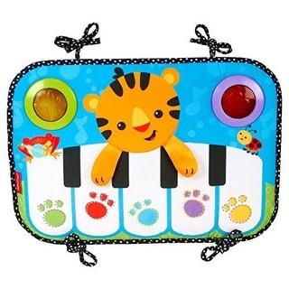 Fisher Price Kick & Play Piano Kick And Play Piano