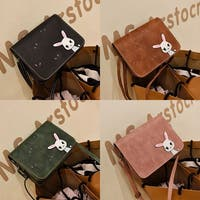 Fashion Women Crossbody Bag Shoulder Bag Coin Bag Phone Bag Messenger Bag