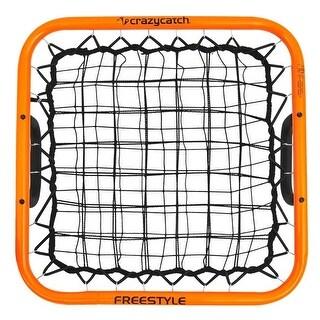 Crazy Catch 10541 Freestyle Catch Net