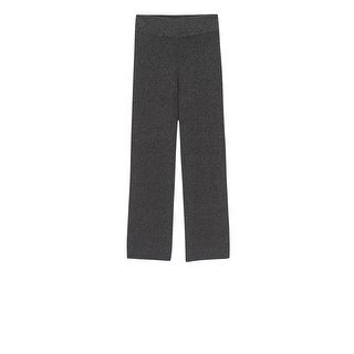 Bobeau Ripley Fall Sweater Pant