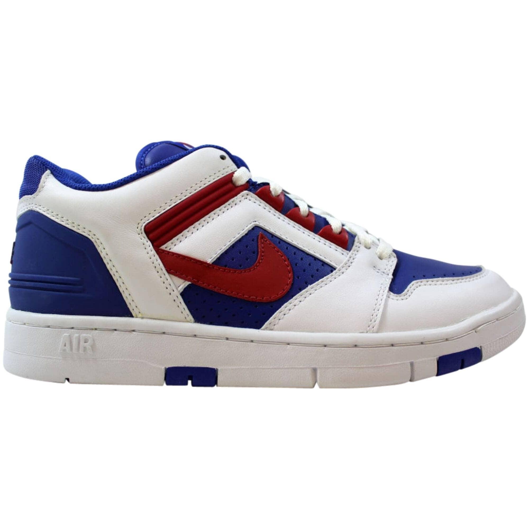 Nike Air Force II 2 Low