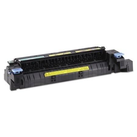 Hp Inc. - Hp Laserjet 110V Fuser Kit ----110V Fuser Kit