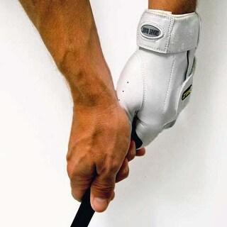 SKLZ Smart Glove Rick Smith Golf Training Aid