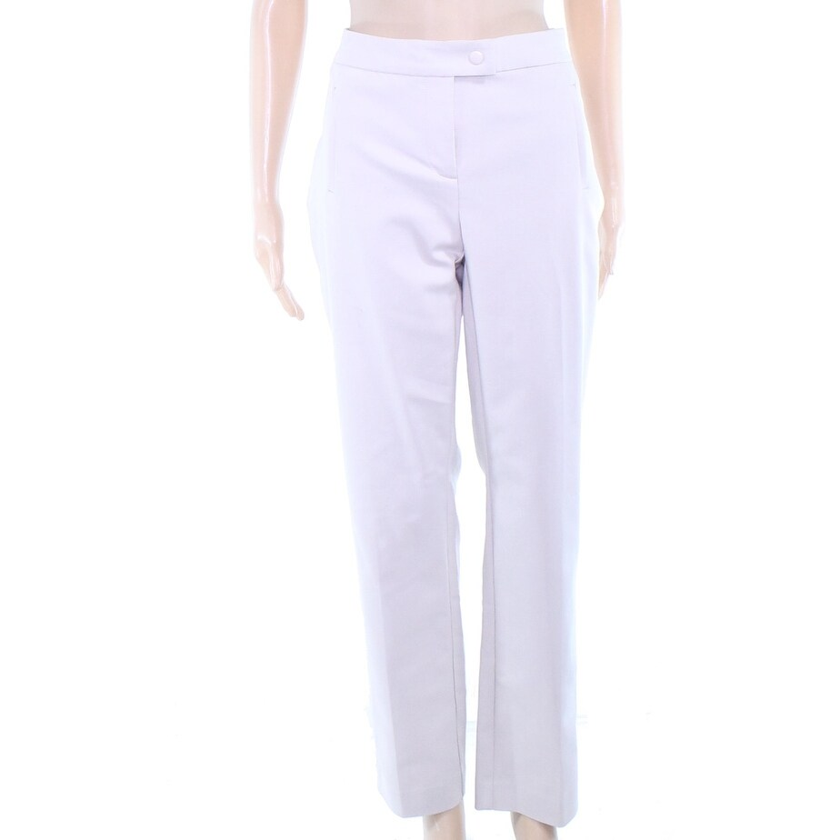 Various colors /& Sizes Alfani Tummy-Control Pull-on Skinny Pants