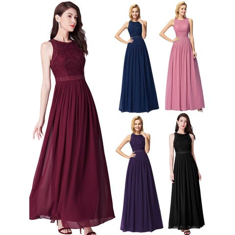 1ff168e157 Buy Evening & Formal Dresses Online at Overstock | Our Best Dresses ...
