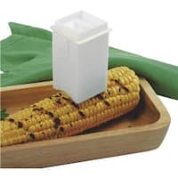 Norpro Corn Butter Spreader 5400 Unit: EACH