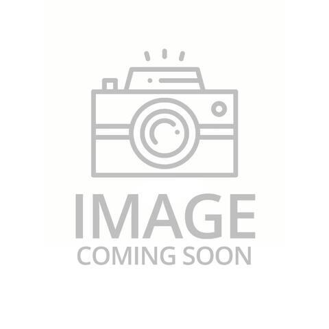 Kodak 10-Inch Touch Screen Wi-Fi Digital Picture Frame (Rose Gold)