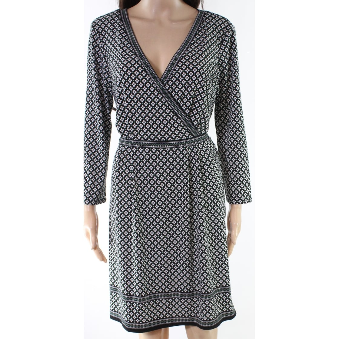 24efe9db Size L Max Studio Dresses | Find Great Women's Clothing Deals Shopping at  Overstock