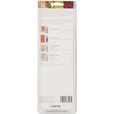- Waverly Brushes Basic Set 4/Pkg