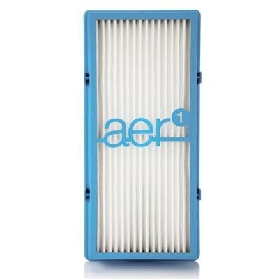 Jarden Hapf30at-U4r Holmes Aer1 Total Air Hepa-Type Replacement Filter