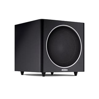 Polk Audio PSW110 10-Inch Powered Subwoofer|https://ak1.ostkcdn.com/images/products/is/images/direct/641fb9c97a4c2d63cf022e2b63a0db6759e6268b/Polk-Audio-PSW110-10-Inch-Powered-Subwoofer.jpg?impolicy=medium