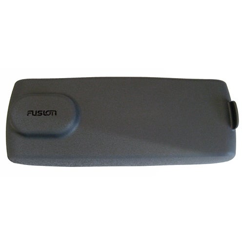 Fusion MS-CV700 Silicone Face Cover for 600 or 700 Series Marine GPS