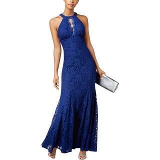 c077a746823 Blue Nightway Dresses