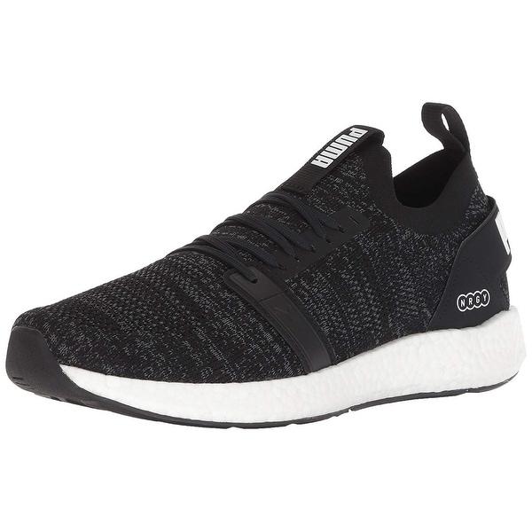 1124b17d245b Shop PUMA Men s Nrgy Neko Engineer Knit Sneaker - Free Shipping On ...
