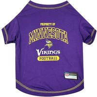 NFL Minnesota Vikings Tee Shirt