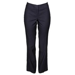 Nine West Blue Denim Pants 8