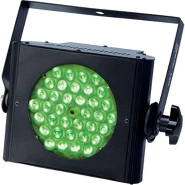DEEJAY LED DJ157 108 Watt LED Par Can with DMX Control