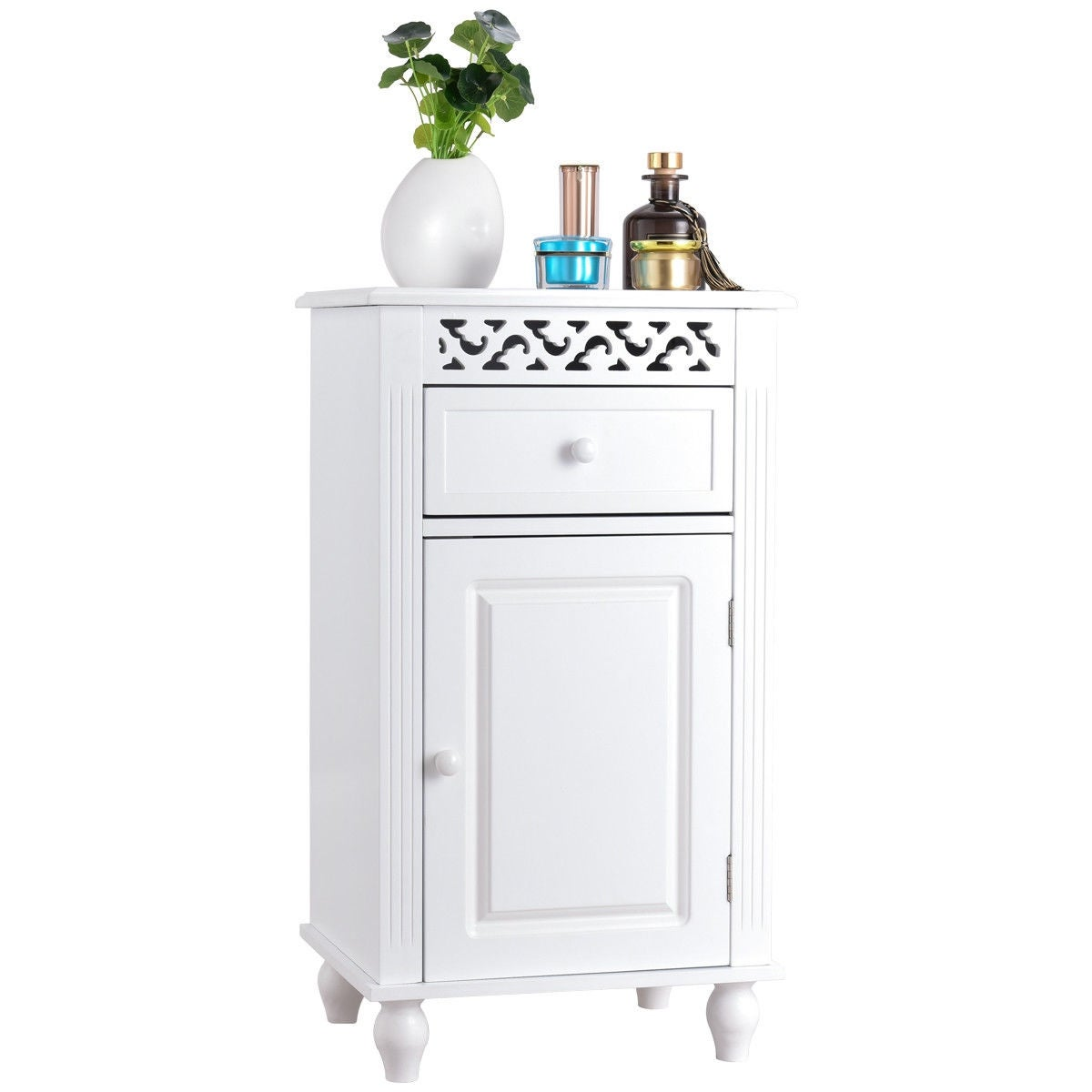 Bathroom Cabinets Storage Online At Our Best Furniture Deals