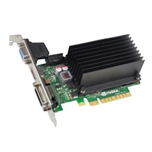 Evga 02G-P3-1733-Kr Geforce Gt 730 Graphic Card - 902 Mhz Core - 2 Gb Ddr3 Sdram