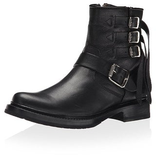 Frye Women's Veronica Strap Ankle Boot