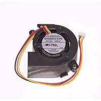 OEM Epson Power Supply Fan: SF4520H12-51PA
