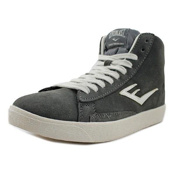 Everlast EV209 Men Grey Sneakers Shoes