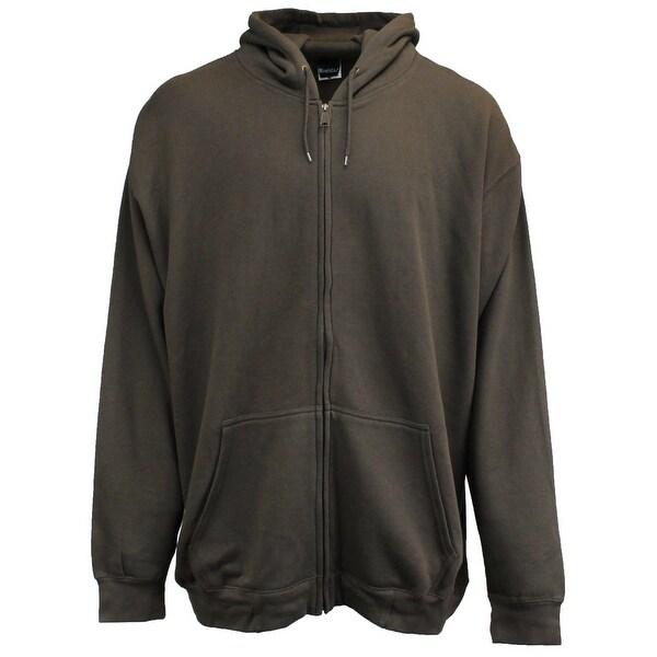 River's End Womens Full Zip Hoodie Athletic Hoodies & Sweatshirts Sweatshirt. Opens flyout.