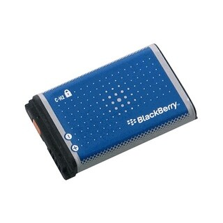 BlackBerry Lithium Ion 1800 mAh Extended Battery for Blackberry 7100/8700