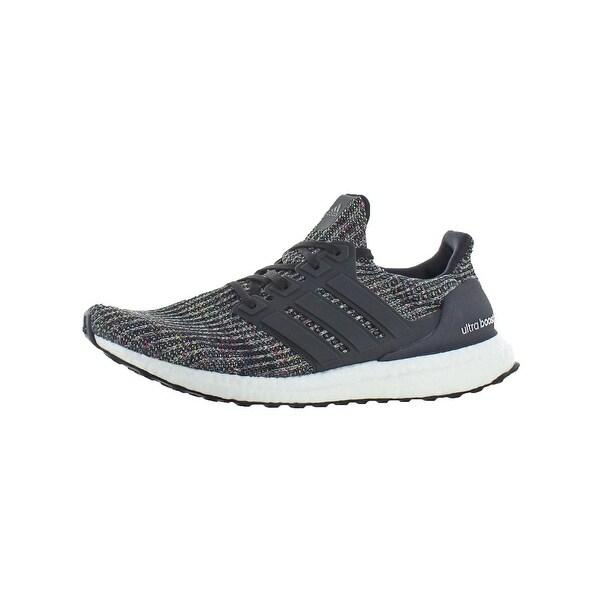 ec1382d3681fd Shop Adidas Mens Ultraboost Running Shoes Primeknit Athletic - Free ...